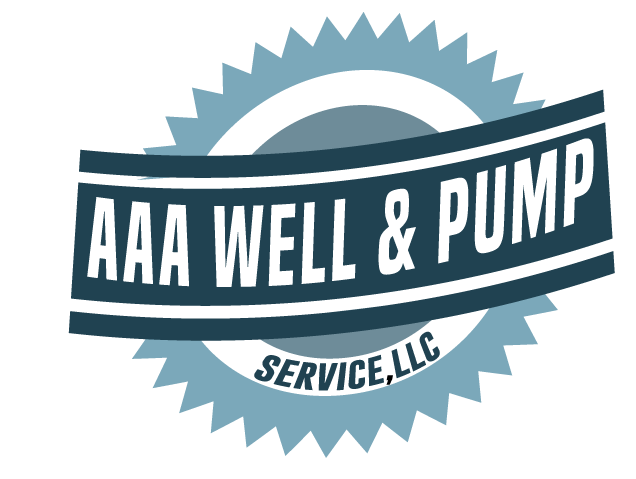 AAA Well & Pump Service, LLC.